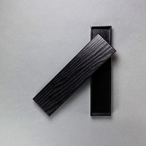 Black Pine Box