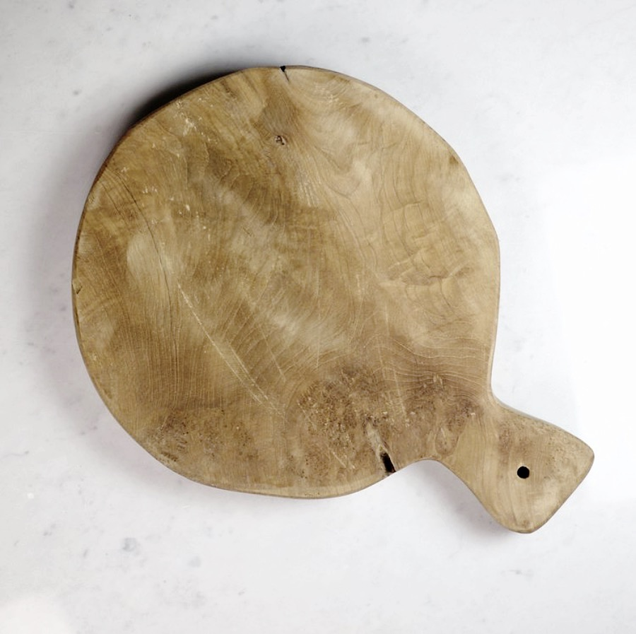 Arvid Cutting Board