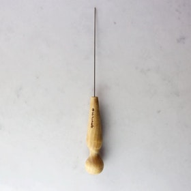 Potatissticka, Oljad Björk