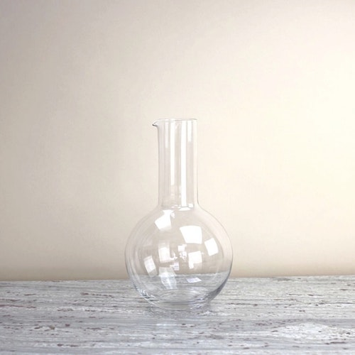 Breeze Decanter