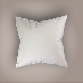 Vlou Cushion Series, Water Chesnut