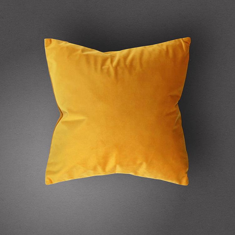 Vlou Cushion Serie,Rich Amber