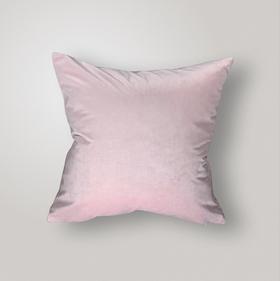 Vlou Cushion Series,Cherry Blossom
