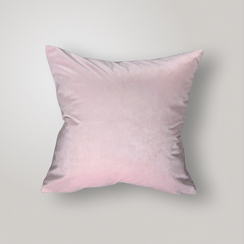 Vlou Cushion Series, Cherry Blossom