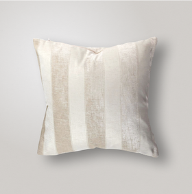 Bandages Pillow Cover