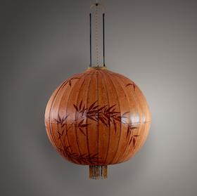 Traditional Lantern, Terra XL