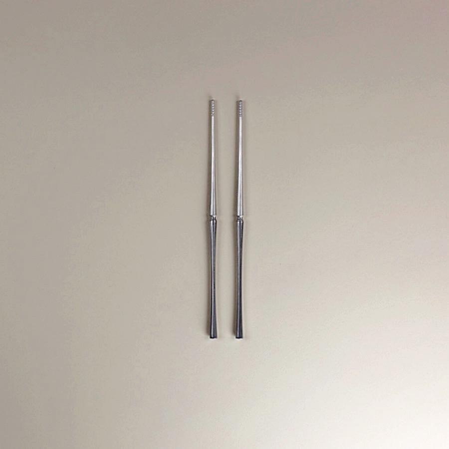 Ferramentum Chopsticks X2