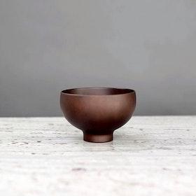 Pecan Brich Bowl,Wa-Nari