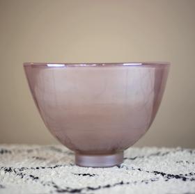 Celine Bowl Pink