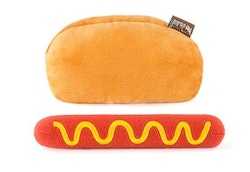 American Hot Dog Mini