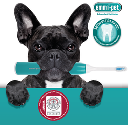 Emmi-pet Rosewood Sticks