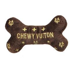 Chewy Toy Bone Hundleksak