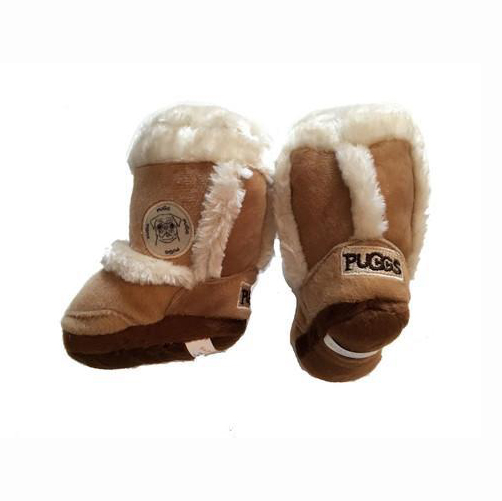 Hundleksak-puggs-pugg-boot