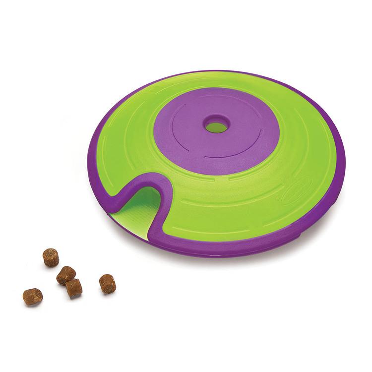 treat-maze-aktivitetsleksak-hund