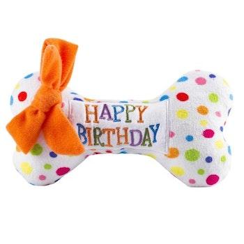Haute Diggity Dog Birthday Bone 17cm