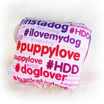 Haute Diggity Dog Instagrrram
