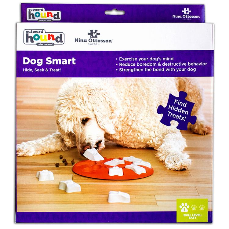 dog-smart-aktivitetsleksak-hund