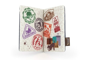 Hundleksak Pass