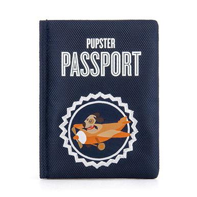 hundleksak-pass