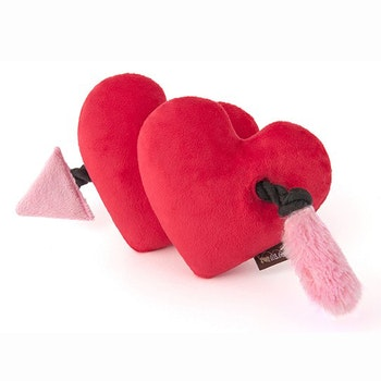 FurEver Hearts