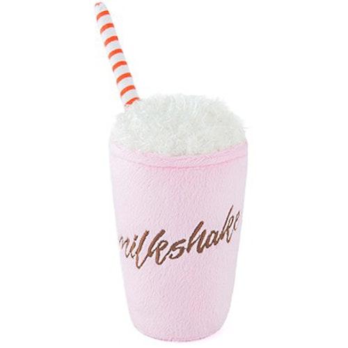 American Milkshake Plysch