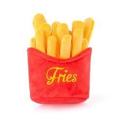 American French Fries Hundleksak