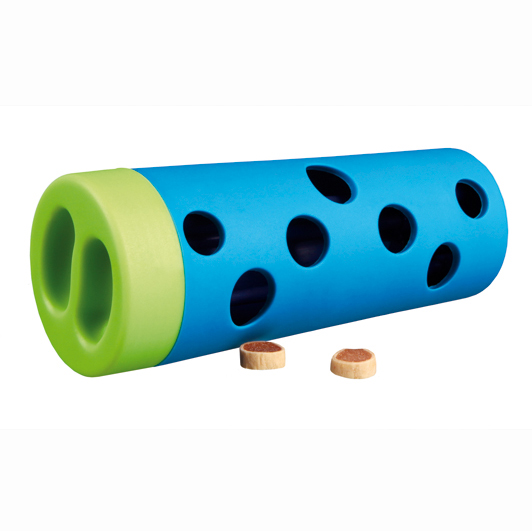 snack-roll-aktivitet-leksak-trixie