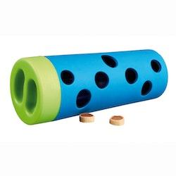 Snack Roll, Nivå 1, 6/5x14 cm