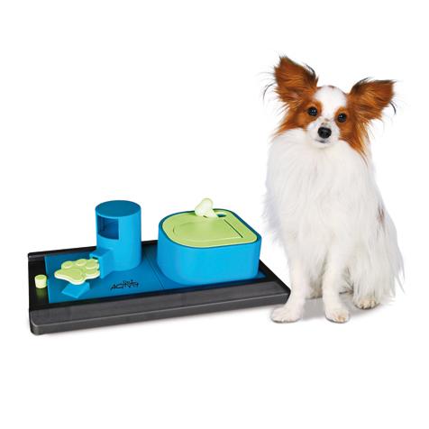 poker-box-vario-aktivitetsleksak-hund