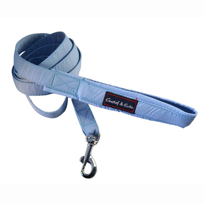 koppel-hund-blue