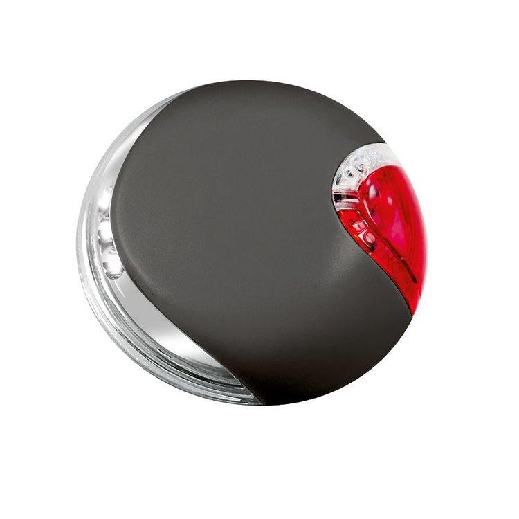 LED-Lampa Flexi