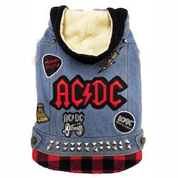 AC/DC® DENIM JACKET, Hund