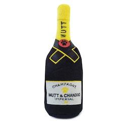 Mutt & Chandog Imperial Champagne