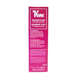 KW Diamantögon, 100 ml
