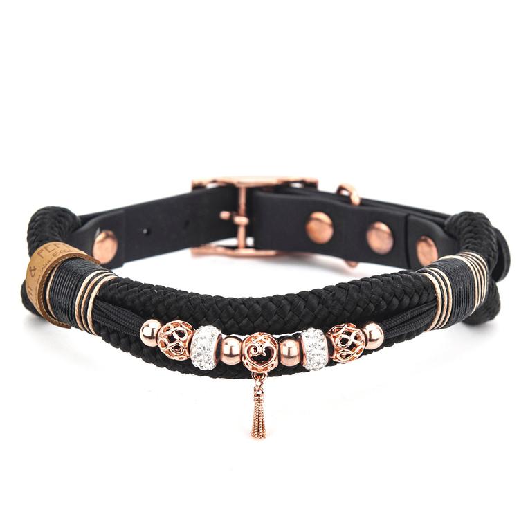 hund-halsband