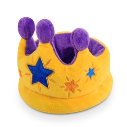 Canine Crown