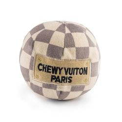 Chewy Vuiton Boll Rutor