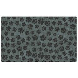 Underlägg Drymate - Paw Dots