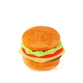 American Hamburger Mini