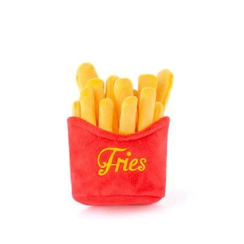 American French Fries Mini