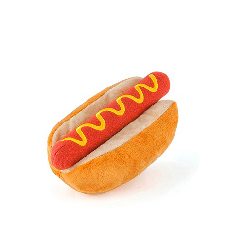 American Hot Dog Mini