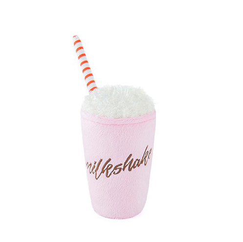 American Milkshake Mini Plysch