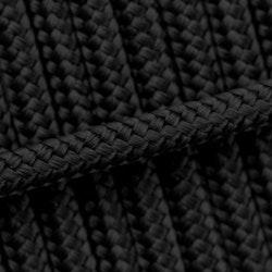 Classic Black Halsband Burberry-style