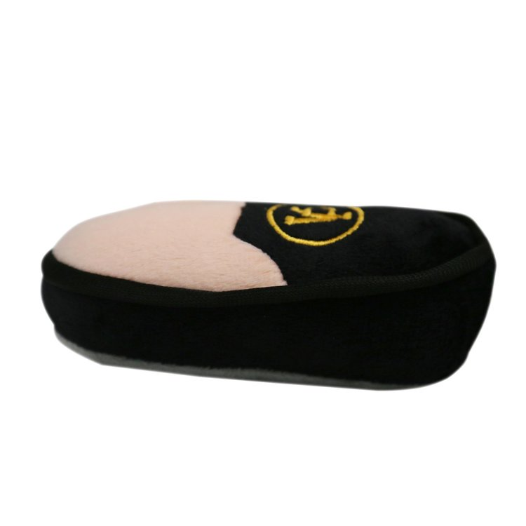 Vanderpump Pets Mini Slipper