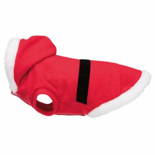 Juljacka till hund