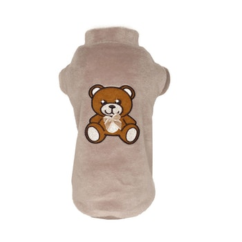 Sweater Teddy Bear Soft Plysch