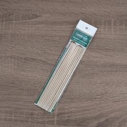Emmi-pet Rosewood Sticks