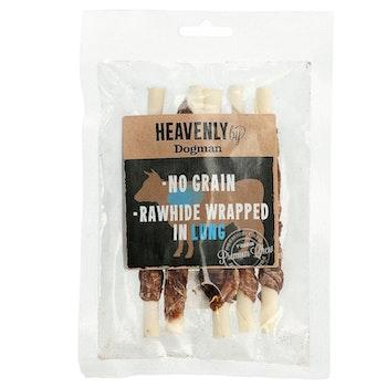 Heavenly Tuggpinnar Oxlunga 5-pack