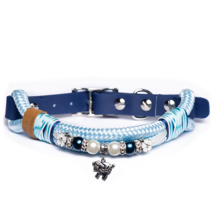 hund-halsband-rep-berlocker
