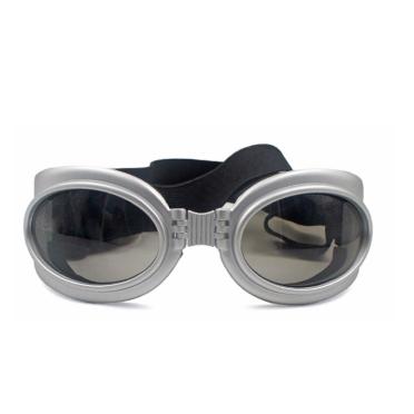 Speed Glasses hundglasögon